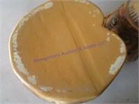 INDIAN COOKIE JAR