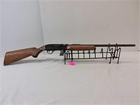Another Popular Gun Auction
