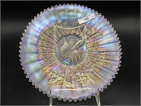 March 26th Carnival Glass Auction 6:00PM EST