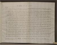 1027:  Rare Books & Ephemera