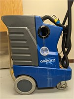 Windsor Compass 2 Specialty Surface Cleaning