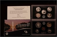 Fine Jewelry, Coins, Bills, Mint/Proof Sets and More!