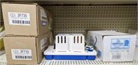 Little giant model vcc-20uls pump lot bidding per