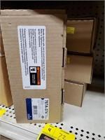 767a-374 igniter lot bidding per item