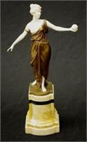 March Antiques & Collectables