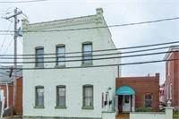111 W Washington Street, Belleville, IL 62220