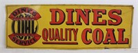 ESTATE COLLECTABLES, TOYS, AMMO, SIGNS, JEWELRY & COINS