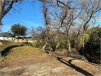 Dallas Texas Residential Land Auction