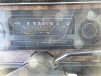 1983 Chevrolet Caprice