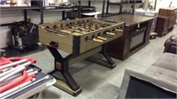 Warehouse Clean Up Auction
