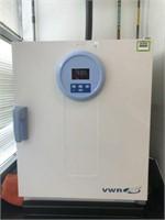 Thermo Electron/ VWR