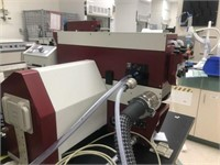 Particle Analyzer