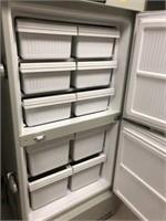 Biomedical Freezer