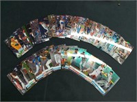 Baseball cards Gold, Silver Coins and JewelryGemstones
