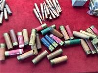 Antiques-Ammunition-Marbles-Comics-Toys- Model-T Auto Parts