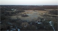 OLO 40 Acre Morgan Twsp Land Auction - Min. Bid $79,900!