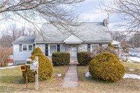 5006 HIGHLAND DRIVE, MOHNTON