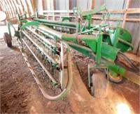 4/23 ANNUSCHAT FARMS, LLC