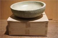 Walker Zanger Porcelain & Natural Stone Tile Invent