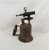Steampunk, Antique, Art & Collectibles Online Auction