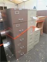 CSUC Warehouse Surplus Auction #3