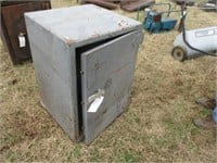 Spring Open Equipment ONLINE ONLY Auction
