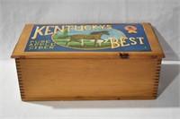 Antique, Vintage & Collectables Auction Tue. Apr. 13th