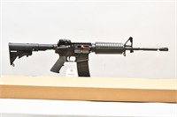 4/17/2021 Firearms & Sporting Goods Auction