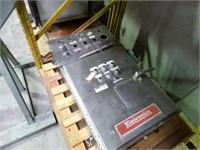 Engineering Auction