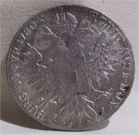 Coins, Jewelry & Collectibles Online Auction #2