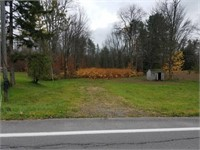 6254 Lorena Rd, Rome, NY - Real Estate Auction