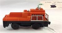1956 Lionel lines 3927 O Gauge