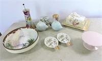 Spring Antique & Collectible Auction