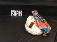2021 Fair BBQ Auction
