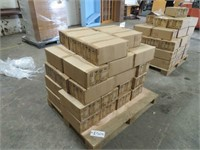 CSUC Warehouse Surplus Auction #3