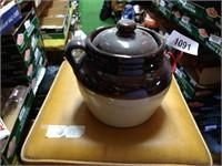Online Auction - Loogootee, IN (Hupp)
