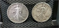 Gold & Silver Coin Auction 3/26/21