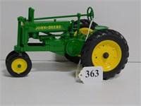 Brown/Ungles Farm Toy Auction