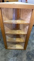 MARCH CONSIGNMENT AUCTION - WYMORE, NE