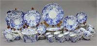 Halls: Estate, Fine Furnishings & Collectibles