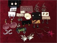 March 21 to March 24 Online Auction
