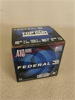 *SHORT NOTICE* Ammo & More Online Auction **HASTINGS**