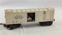 1949.027 gauge Lionel Milk Train Car