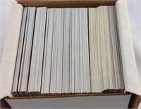 1994–95 upper deck SP hockey cards