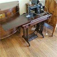 Newtown Estate Auction