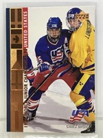 Sport Cards & Collectibles - March 27, 2021 @ 11:00am
