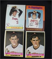 March Sports Card & Collectibles Auction