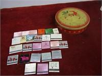 Public Consignment Auction (Pink)