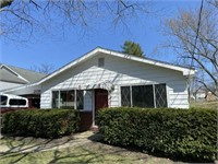 5/3/1, Full Basement, Carport, 209 Eastern Ave Elsmere, Ky