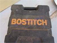 BOSTITCH STAPLER